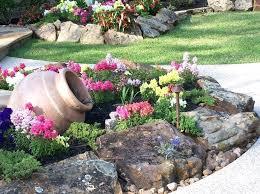 rock garden landscaping japan