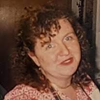 Roberta (Bobbie) Hickman Obituary - Visitation & Funeral Information