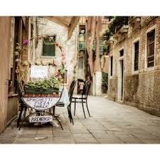 homemade are wall art of italy gives an entryway teacup this actually happy dots piece canvases distance actually for on italian wall art prints with wall art design ideas homemade are wall art of italy gives an