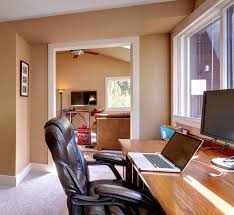 home office layouts.  Home Home Office Ideas Intended Home Office Layouts F