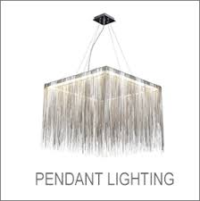 Image Pendant Shop Lighting Miami Modern Lamps Contemporary Ceiling Lights Led Outdoor Lighting And Chandeliers Democraciaejustica Ceiling Lighting Chandeliers Led Lamps Outdoor Lights Lightingmiami