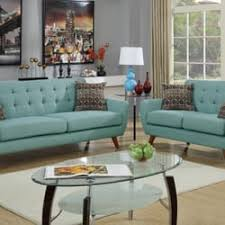 Nick s Furniture 29 s & 20 Reviews Furniture Stores
