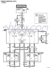 1994 camaro wiring diagram 1994 image wiring diagram 1994 saturn sl2 wiring diagram 1994 wiring diagrams on 1994 camaro wiring diagram