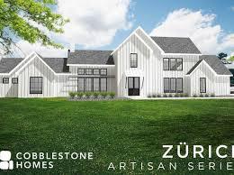 quartz countertops greenville real estate greenville sc homes for zillow