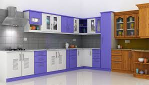 Small Picture Tag For Modern kitchen design photos in kerala NaniLumi