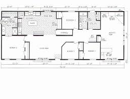 3 bedroom modular home floor plans new mobile home plans single wides s and s manufactured