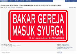 Image result for racist UMNO