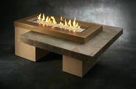 build fire table best portable propane fire pit how to make a gas fire pit burner target fire pit build fire table portable propane fire pit home depot