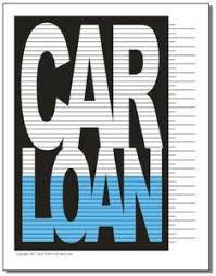Free Printable Debt Free Charts Car Loan Payoff Chart Debt Free Charts