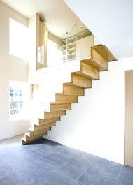 Escalier Droit Pose Lapeyre Bois Brico Depot Metallique