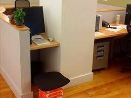 small office storage. Small Office Storage A