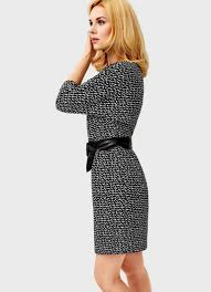 <b>Платье в клеточку</b> (LR4V42-98) купить за 1499 руб. в интернет ...