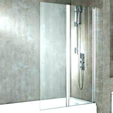 stone shower walls faux stone shower wall panels faux tile shower wall panels stone shower wall stone shower walls