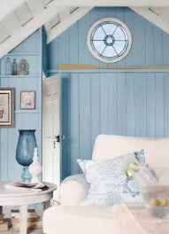 N Beach House Interior Paint Colors Awesome Coastal Cottage Style For  Tranquil Interiors