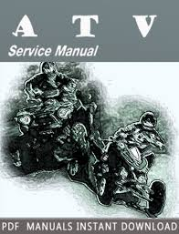 documents ebooks archives page 4263 of 21104 pligg 2006 arctic cat dvx utility 250 atv service repair manual