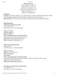 free resume builder printable interesting free printable resume builder  resume building free software example good resume