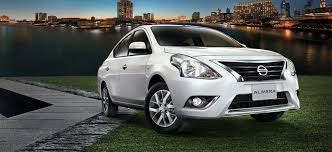 new car launches august 2014Nissan Sunny Facelift To Be Launched By August 2014  Indian Cars