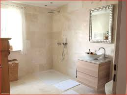Fliesen Tapete Inspirierend Badezimmer Klein Luxus Bad Fliesen Ideen