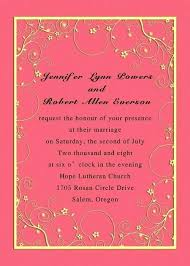 wedding invitation design templates online wedding invitation design templates online wedding invitation