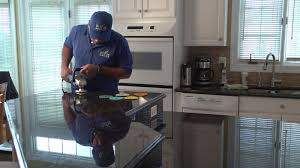 the latest granite countertop polishing restoration detailing m d f l v a fix it kit cost pad tool edge cleaning