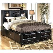 Ashley Furniture Tallahassee Medium Size Of Dinning Room Furniture ...