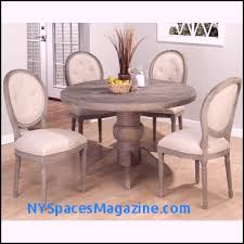 cloth dining room chairs lovely upholstery fabric dining room chairs
