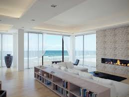 modern beach house living. Modern Beach House Decor With Home Decorating Trends Living S