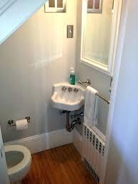 rustic half bathroom ideas. Tiny Half Bathroom Ideas Baths Graceful Small  Designs At Best Rustic