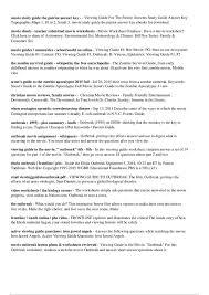 Rudy Movie Worksheet - Switchconf