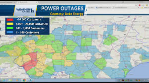 national grid ri outage map best  power outage map ideas on