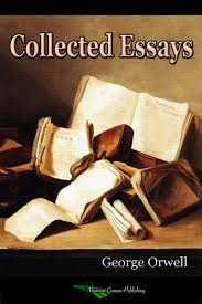 collected essays ca collectedessays cover
