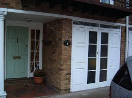 garage door conversion garage door conversion ideas convert d on wow home design with elegant d garage door conversion