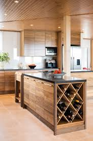 pictures of new kitchen designs. medium size of kitchenbeautiful kitchens new kitchen ideas renovation decor - pictures designs