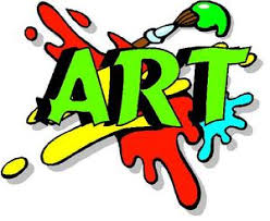 Image result for art class clip art