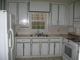 painted kitchen cabinet ideasRecent Kitchen Cabinet Colors Design Ideas Photo Gallery