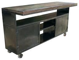 kitchen island cart industrial. Rolling Kitchen Island Cart Large Industrial . S