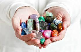 """Képtalálat a következőre: """"cleaning gemstones"""""""