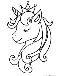Here you can explore hq unicorn emoji transparent illustrations, icons and clipart with filter setting like size, type, color etc. Emoji Unicorn A4 Coloring Pages Printable