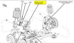 2013 chrysler town and country parts diagram 2013 similiar chrysler town and country firewall keywords on 2013 chrysler town and country parts diagram