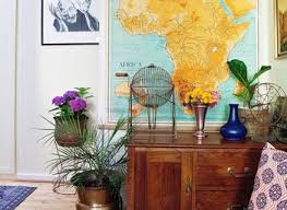 eclectic decor sustainablepals org