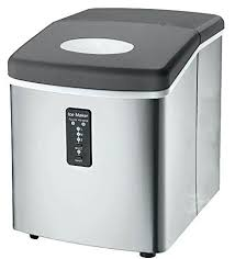 exotic countertop ice maker reviews countertop frigidaire countertop ice maker reviews
