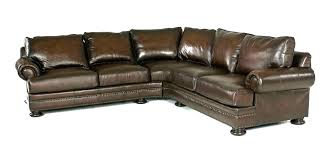 black sectional ashley furniture black leather sectional furniture liberty ashley furniture black sectional sofa