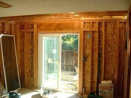 atrium doors atrium doors cost to install sliding glass door easy doors on cost hardware patio