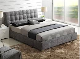 bedroom platform beds and its simplicity cool platform beds