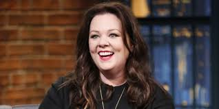 Melissa McCarthy Breaking the Fashion Boundaries for Plus Size Women