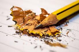 Bildergebnis für Bleistifte - kostenlose Fotos