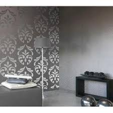 Small Picture Wallpaper Manufacturers Suppliers Dealers in Chennai Tamil Nadu