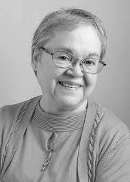 Soroptimist honors 'Distinctive' quartet of women   News    columbiagorgenews.com