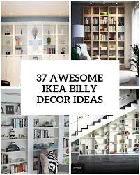 furniture stunning billy bookcase ikea 28 built in bookshelf glass doors instructions glamorous billy bookcase