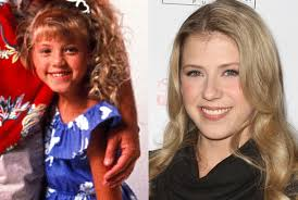 full house cast now stephanie.  Full Everywhere You Look Where Are The Cast Of Full House Now Intended Now Stephanie T